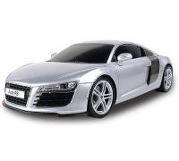 Audi R8 MJX 8125A