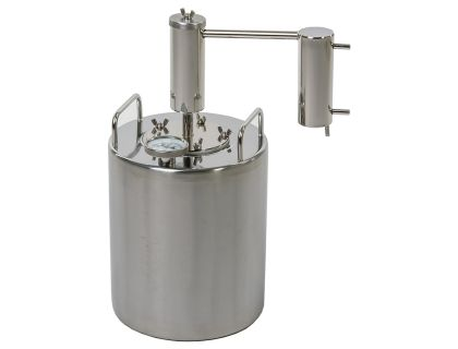 Купить змеевик для самогонного аппарата в калининграде хороший самогонный аппарат с ректификационной колонной